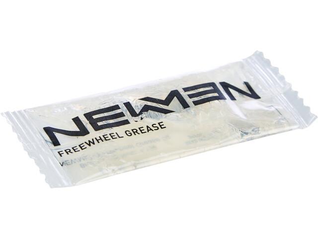 NEWMEN Gen1/Gen2 Freewheel Grease 5g